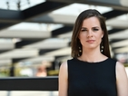 Журналистическо отличие за репортера Марина Цекова