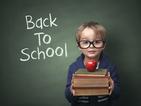 Десетки училища няма да отворят врати на 15 септември