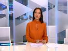 Новините на Нова (24.09.2015 - следобедна)