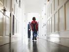 Нови наказания и правила за учениците