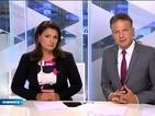 Новините на Нова (24.09.2015 - централна)