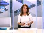 Новините на Нова (24.09.2015 - късна)