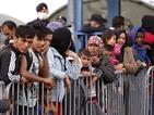 4000 пробиха границата с Австрия, потеглиха към Грац