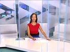 Новините на Нова (25.09.2015 - следобедна)