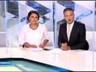 Новините на Нова (25.09.2015 - централна)