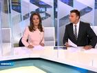 Новините на Нова (26.09.2015 - централна)