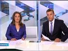 Новините на Нова (27.09.2015 - централна)