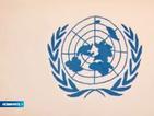 УНИЦЕФ влиза в класните стаи на 500 милиона деца по света
