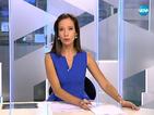 Новините на Нова (28.09.2015 - следобедна)