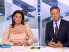 Новините на Нова (28.09.2015 - централна)