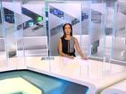 Новините на Нова (30.09.2015 - следобедна)