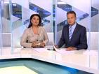 Новините на Нова (30.09.2015 - централна)