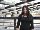 Тина Ивайлова: Адреналинът под прикритие е най-сладкият