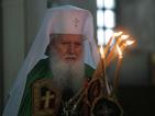 """Патриарх Неофит ще отслужи празнична литургия в храм-паметник """"Ал. Невски"""""""
