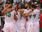 Волейболни страсти: Гордост и сълзи от щастие