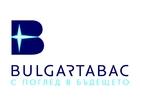 """""""Булгартабак"""": Стриктно спазваме законодателството"""