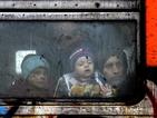 Юнкер с план от 16 точки за бежанската криза