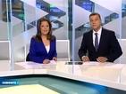 Новините на Нова (24.10.2015 - обедна)