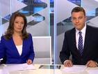 Новините на Нова (24.10.2015 - централна)