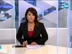 Новините на Нова (25.10.2015 - извънредна - 15:00 часа)