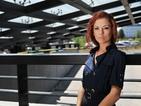 Надя Ганчева: Истината лекува всичко болно
