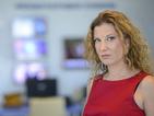 Миролюба Бенатова: Държавата е абдикирала от махалите