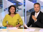 Новините на Нова (26.10.2015 - централна)