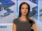 Новините на Нова (27.10.2015 - следобедна)