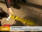 """""""Пълен абсурд"""": Плевенските велоалеи изчезнаха"""