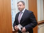 Кой е Алексей Петров?