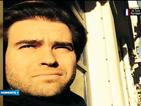 Загиналият в Париж българин бил на пътя на убийците си