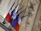 Безсилна ли е Европа срещу терористите?