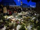 Френската полиция предупреждава, че Салах Абдеслам е опасен