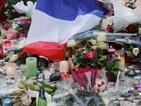Франция: Трябва да сме готови за още атаки (ОБЗОР)