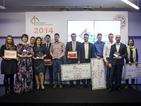 Обявиха най-добрите български фирми за годината
