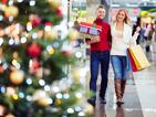 Пазаруване за празничната трапеза в последния момент