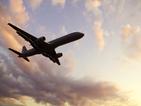 Вече летим по-евтино, по-бързо и по-безопасно