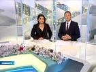 Новините на Нова (16.12.2015 - централна)