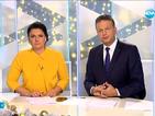 Новините на Нова (17.12.2015 - централна)