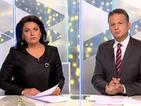 Новините на Нова (18.12.2015 - централна)