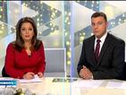Новините на Нова (19.12.2015 - централна)