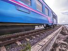 Допълнителни влакове и автобуси са осигурени за празниците