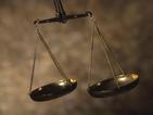 Разследват бившия ректор на Академията в Свищов за източване на пари