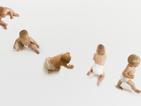 ЕКСКЛУЗИВНО: Продават български бебета за органи?