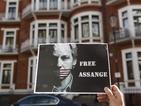 Бащата на Джулиан Асандж критикува британските и шведските закони