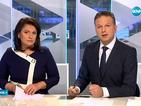 Новините на Нова (11.02.2016 - централна)