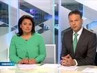 Новините на Нова (12.02.2016 - централна)