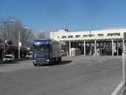 Московски: Да се съдейства на превозвачите за компенсации от Гърция