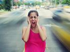 ВИСОКИ ДЕЦИБЕЛИ: Обещават спешни мерки срещу опасния шум в градовете
