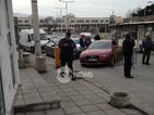 ОТВЕТЕН УДАР: Български превозвачи блокират изцяло границата с Гърция